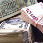 В какой валюте хранить деньги - сбережения