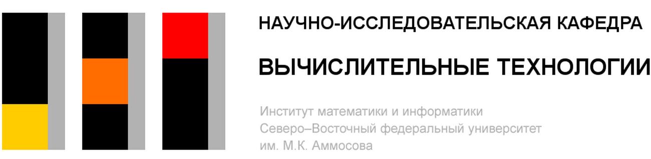 chpc.ru